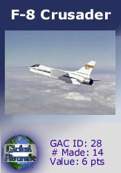 Unique ID #2814