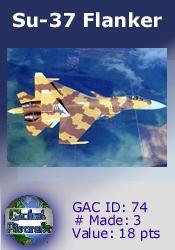 Unique ID #7403
